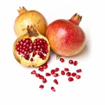 ID-10092876-150x150 Photo Pomegranate Rosh Hashanah