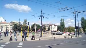 סופיה בולגריה מלונות בסופיה