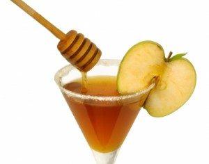 Rosh-Hashana-Honey-by-Boaz-Yiftach-300x236 תמונות לךראש השנה