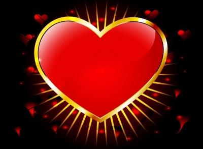 תמונות ולנטיין חג האהבה