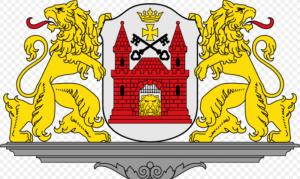 עיר הבירה של לטביה תשחץ פתרונות לתשחצים