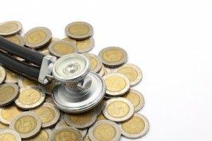 כספי הפיצויים שייכים לעובד איך לקבל פיצויים