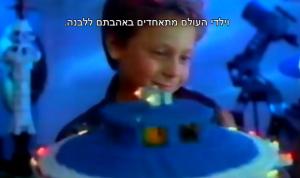 נטפליקס ישראל סדרות חדשות בנטפליקס 2018