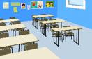 לוח חופשות משרד החינוך 2022